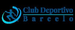 clubdeportivobarcelo.com